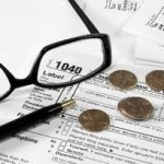 Do You Make These 9 Preventable Mistakes On Your Taxes?