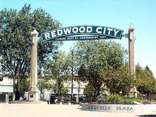 Redwood City Market Trends Report February 16, 2018