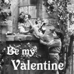 Happy St. Valentines Day The Legend of St. Valentine