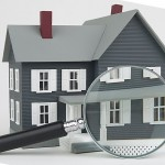 Making an absolutely right decision to save money, get inspections