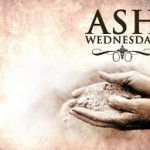 Ash Wednesday 2021 what's it about?