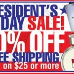 President's Day ~ What Does It Mean in Redwood City