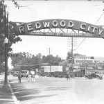 Redwood City Market Trends