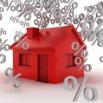 5-rules home-buyers should never break