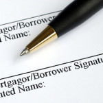 10 Things Will Stop Your Home Loan