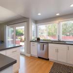Home in Redwood Shores, CA 94065