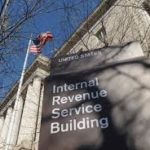 How to not get caught by the horrors of IRS CODE SECTION 962