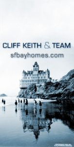 Cliff Notes on real estate... Newsletter February 2019