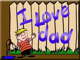 Is Fatherhood Dead?