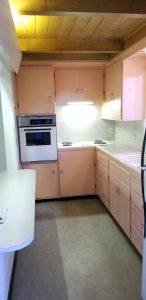 One Bedroom Rental in Menlo Park