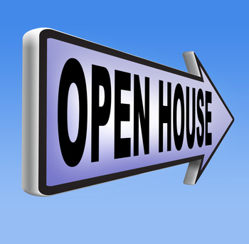 This Sunday Open Houses for San Mateo & Santa Clara Counties March 3, 2019