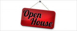 Sunday Open Houses for San Mateo and Santa Clara Counties June 9, 2019