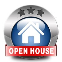 Sunday Open Houses for San Mateo and Santa Clara Counties May 26, 2019