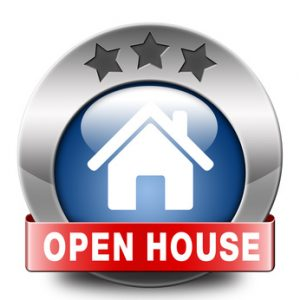 This Sunday's Open Houses - San Mateo & Santa Clara Counties
