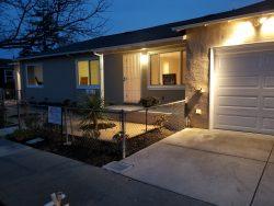 Luxury Duplex For Rent: Redwood City, CA 94061 Open Sat & Sun