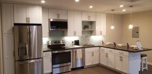 17524 Lemay Place, Lake Balboa, CA 91406 Rental