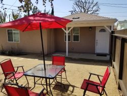 Lake Balboa, CA 91406 New Guest House - Bungalow