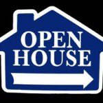 Sunday's Open Houses - San Mateo & Santa Clara Counties April 7, 2019