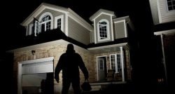 Here Is Your Spring Home Security Checklist...