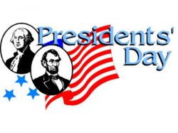 What Does President's Day Mean?